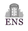 logo_ENS_cartouche