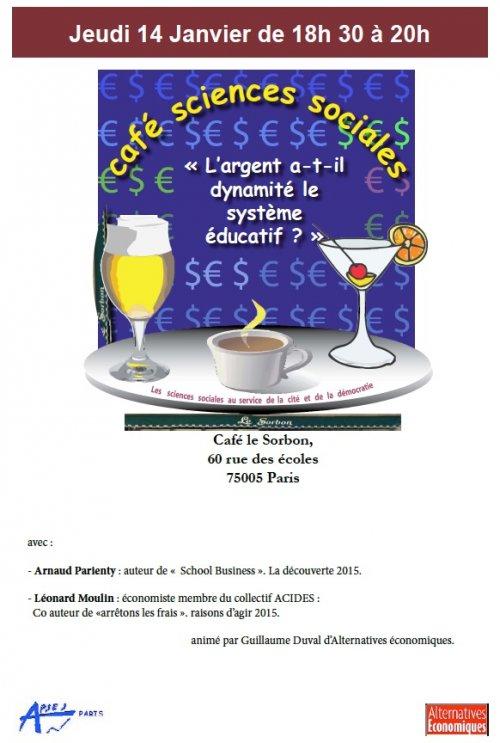 cafe-paris-ecole-argent-c77a7