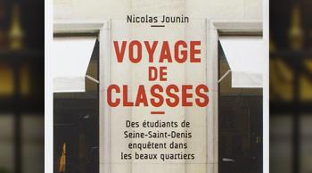 voyage de classe