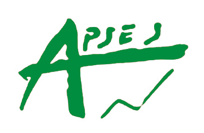 33ce3923d6221 Adhésion à l APSES    TARIF C