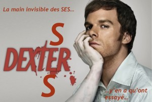 main invisible SES