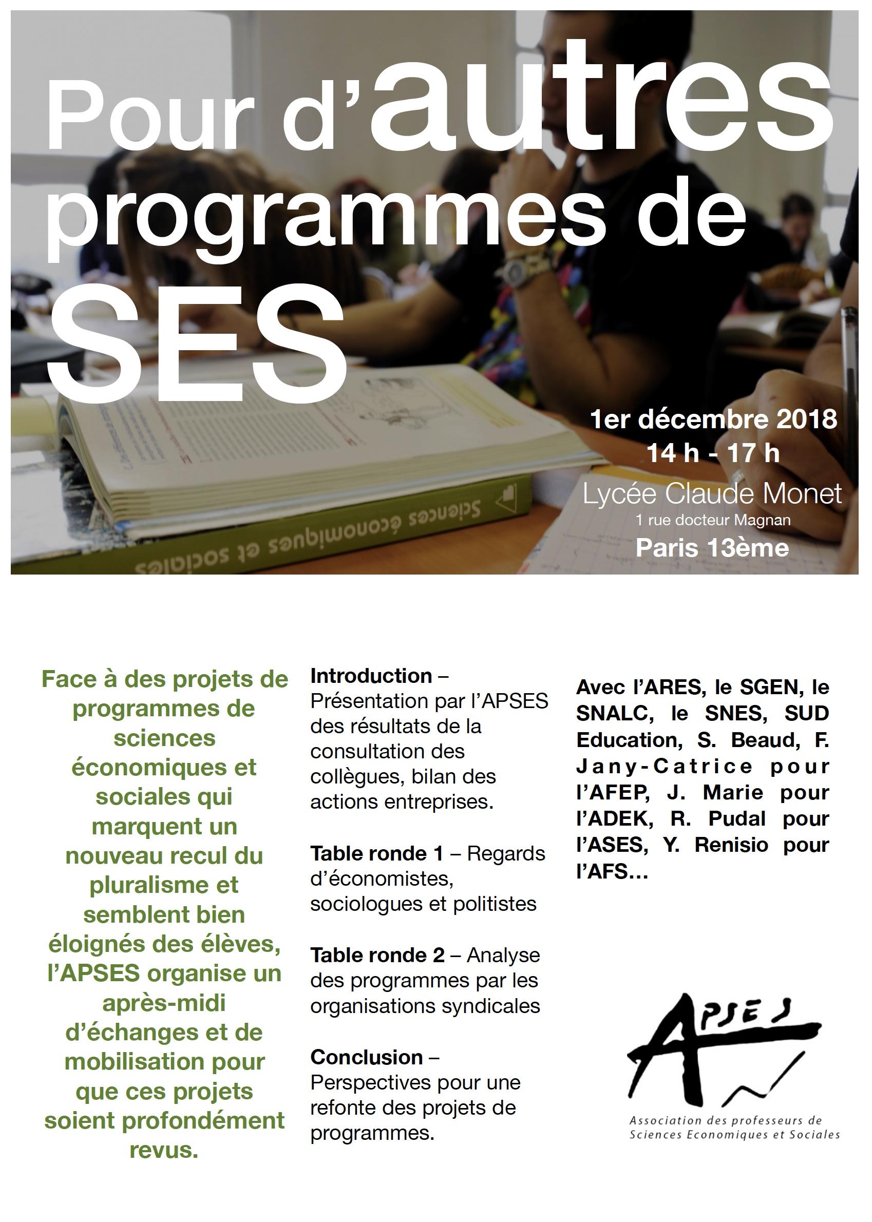 https://www.apses.org/version2015/wp-content/uploads/2018/11/affiche1-12_v3.jpeg